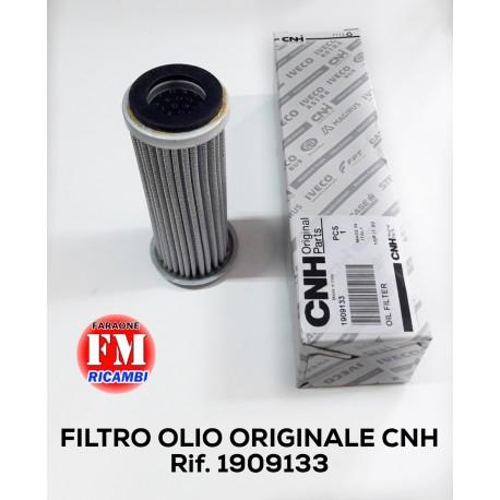 Filtro olio originale CNH - 1909133