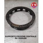 Supporto frizione centrale - 5122128