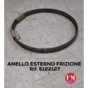 Anello esterno frizione - 5122127