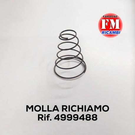 Molla richiamo - 4999488