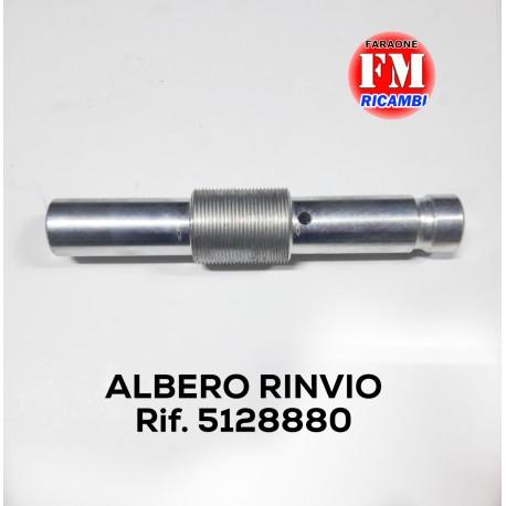 Albero rinvio - 5128880