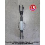 Tirante di regolazione laterale posteriore - 3670220M91/3687058M91
