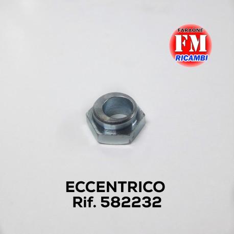 Eccentrico - 582232