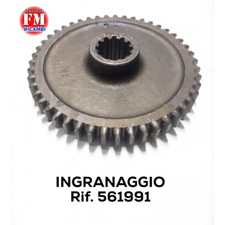 Ingranaggio - 561991