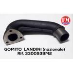 Gomito Landini (nazionale) - 3300939M2