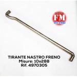 Tirante nastro freno - 4970305