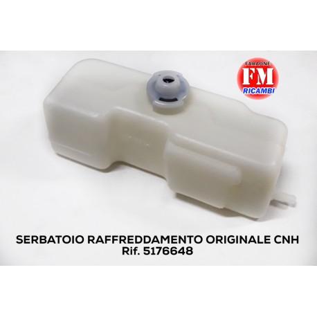 Serbatoio raffreddamento - 5176648
