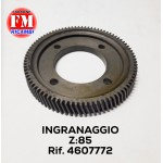 Ingranaggio - 4607772