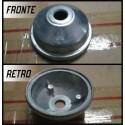 Bicchiere in alluminio per filtro gasolio(cav)