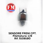 Sensore freni cpt. - 5108180