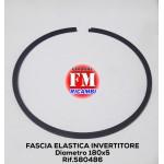 Fascia elastica invertitore - 580486