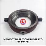 Manicotto frizione di sterzo - 594751