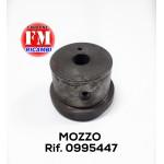 Mozzo - 0995447