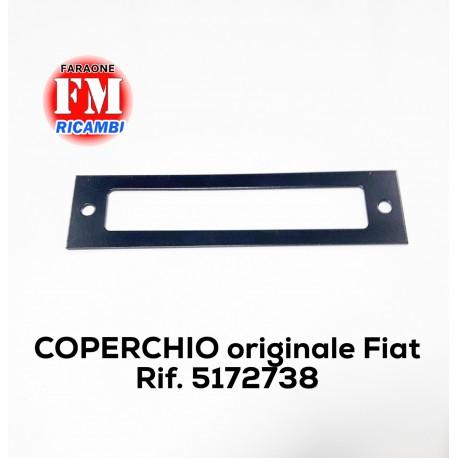 Coperchio originale New Holland - 5172738
