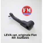 Leva cpt. - 5126221