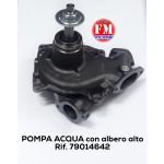 Pompa acqua - 79014642