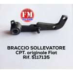 Braccio sollevatore cpt. - 5117135