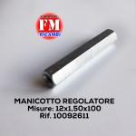 Manicotto regolatore - 10092611