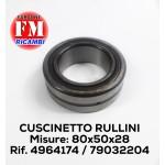 Cuscinetto rullini - 4964174 / 79032204