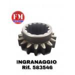 Ingranaggio - 583546
