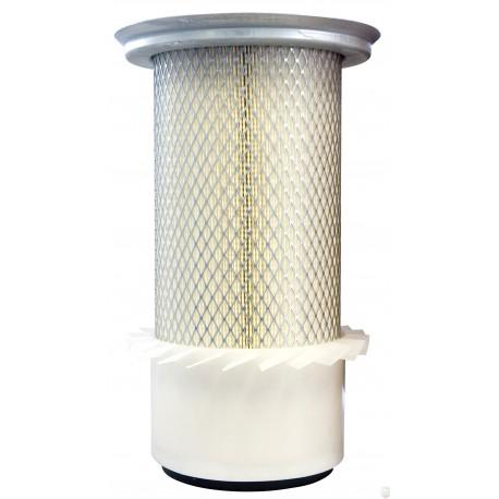 Filtro aria cartuccia esterna 1931027