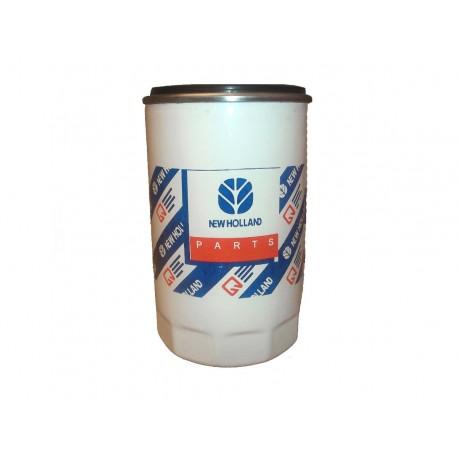 Filtro idraulico 1909130