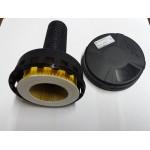 Tappo serbatoio olio idraulico
