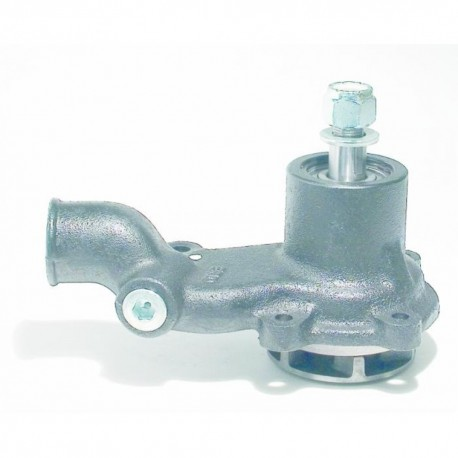 POMPA ACQUA LAND-MF 4131A013