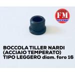 Boccola Tiller Nardi tipo leggero diam.16
