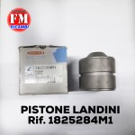 Pistone Landini