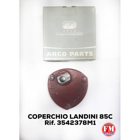 Coperchio Landini originale 85C