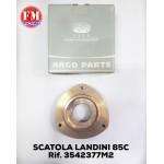 Scatola Landini originale 85C