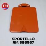 Sportello - 596567