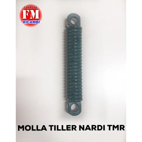 Molla tiller Nardi TMR