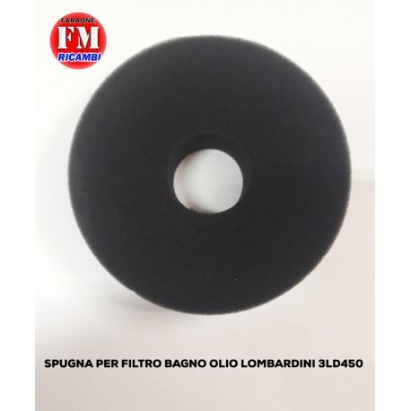 Spugna Lombardini - 3LD450