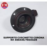 Supporto cuscinetto corona - 566445/ 76015128