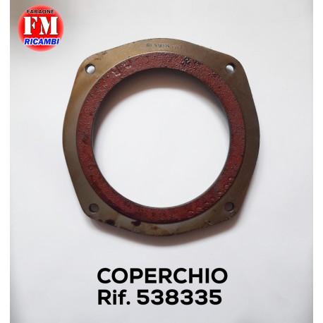 Coperchio - 538335
