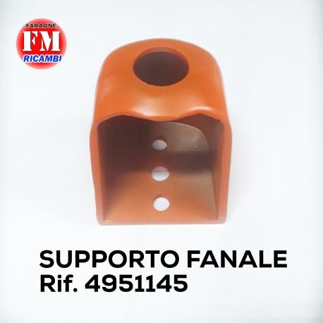 Supporto fanale - 4951145