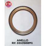 Anello - 3310568M1