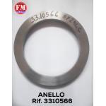 Anello - 3310566