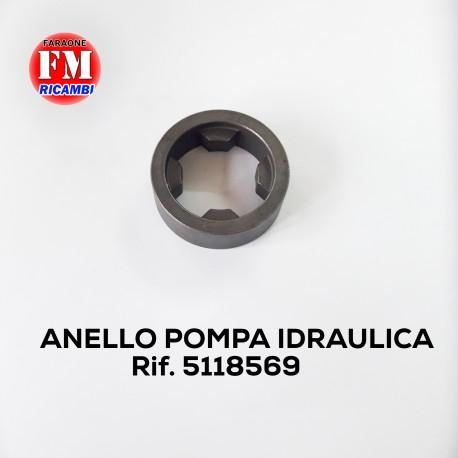 Anello pompa idraulica - 5118569