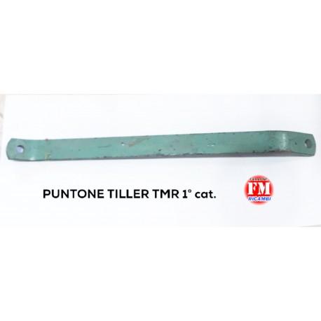 Puntone Tiller TMR 1° categoria