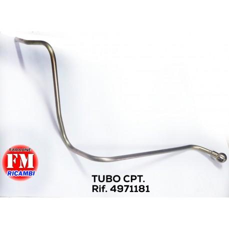 Tubo cpt. - 4971181