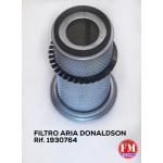Filtro aria Donaldson - 1930764