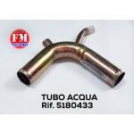 Tubo acqua - 5180433