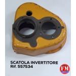 Scatola invertitore - 557534