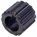 boccole calettate per pompe (25x22)
