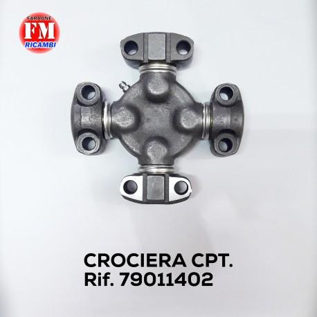 Crociera cpt. - 79011402