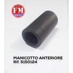 Manicotto anteriore - 5150124