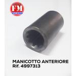 Manicotto anteriore - 4997313
